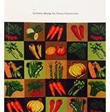 Γενικη Λαχανοκομια και υπαιθρια καλλιεργεια λαχανικων