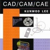 Βασικές αρχές συστημάτων CAD/ CAM/ CAE